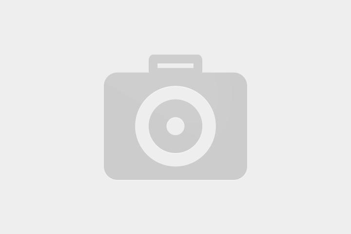 2019 Kawasaki Ninja ZX-6R for sale 201146174